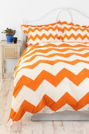 zigzag duvet cover duvet bedrooms and room