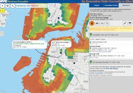 Crime Map New York by Colin Reilly U2013 Page 3 U2013 Nycitymap U0026 Beyond