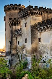 Historical Castles by 1427 Best Castle Images On Pinterest Chateaus Places And