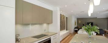 white glass splashback kitchen ktvk us glass splashbacks kitchen splashbacks tiles ideas sydney