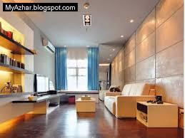 bold design 20 garage apartment interior designs home design ideas