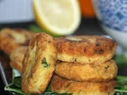 cuisine alg駻ienne samira tv maakouda par linda06