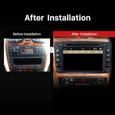 100 2002 ml320 bose manual 2002 clk 430 conv top issue page