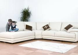 sofa company index php simply simple leather sofa company home decor ideas