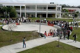 House Beautiful Change Of Address by Education Articles Blog On Schools In Florida U0026 Tampa Bay The