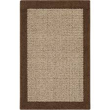 Jcpenney Outdoor Rugs Coffee Tables Jcpenney Kitchen Rugs Floor Runners Rugs Non Slip