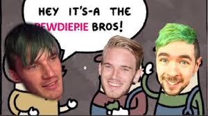 Pewdiepie Memes - dank pewdiepie spicy memes youtube