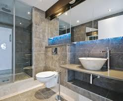 big bathrooms ideas luxury master bathroom shower design luxury modern bathroom ideas