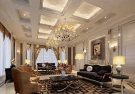 Different Style Of Interior Design Disslandinfo - Different types of interior design styles