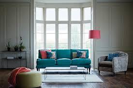 comment choisir canapé comment choisir canapé tailles formes matières et couleurs