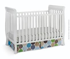 Delta Eclipse 4 In 1 Convertible Crib by Crib Safety Pdf Baby Crib Design Inspiration