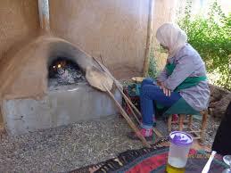 atelier de cuisine chef tarik traditional moroccan bread picture of atelier de cuisine
