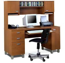 Officemax Glass Desk Furniture Great Charming Staples Computer Desk With Retro Classic