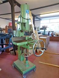 Ebay Woodworking Machinery Used by Used Woodworking Machinery With Model Trend In Uk Egorlin Com