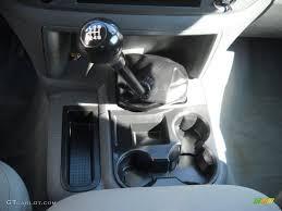 1999 dodge ram manual 2008 dodge ram 2500 big horn quad cab 4x4 6 speed manual