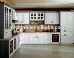 shopping for kitchen furniture shopping kitchen wall mount hanging cabinet antique pvc cabinet