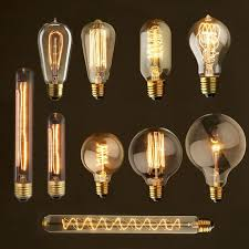 light bulb einstein light bulbs edison bulbs incandescent browse