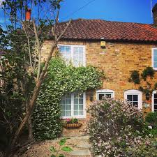 Cottage Rental Uk by Surrey Holiday Cottages Self Catering Near London Homeaway