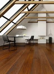 flooring morning star bamboo flooring formaldehyde bamboo floor