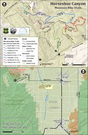 Jackson Hole Wyoming Map Area Maps U2013 Mountain Bike The Tetons