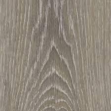 flooring no glue vinyl flooring home depot rolls sheet