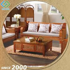 Low Cost Patio Furniture - furniture ideas mexican patio furniture with patio furniture set