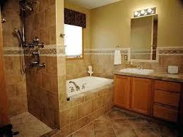 italian bathrooms bathroom designs tiles bathroom italian bathroom tiles bathroom