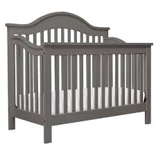 Mini Crib With Mattress by Bedroom Appealing White Babyletto Grayson Mini Crib With Drawers