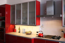 red kitchen islands kitchen red design for kitchens kitchen cabinet ideas kitchen