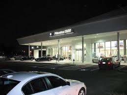 princeton bmw service princeton bmw bmw service center dealership ratings