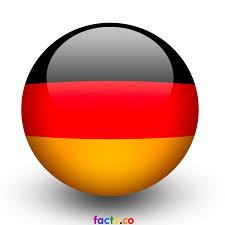Germany Flag Ww2 German Flag Ww2