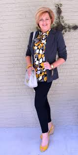 Clothes For Women Over 60 776 Best 50 Something Images On Pinterest 50 Fashion Fashion