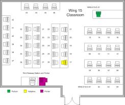 Network Floor Plan Layout Floor Plan Design For Pc