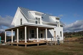 a modern farmhouse in vermont u2014 katie hutchison studio