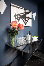 Mix And Chic by 134 Best Vignettes Images On Pinterest Console Tables Consoles