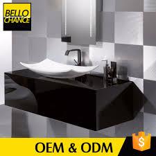 spanish style bathroom vanity spanish style bathroom vanity