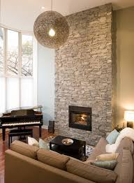 Living Room Pendant Lighting 40 Bright Living Room Lighting Ideas