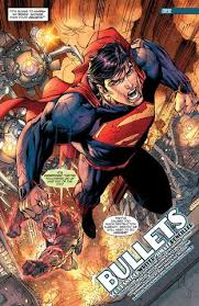 image superman prime earth 0025 jpg dc database fandom