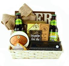 beef gift baskets wine and chagne gift baskets page 1 it s ur wrap