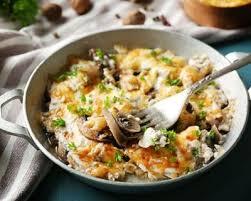 cuisine az com recette gratin de pommes de terre chignons et endives