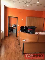 location bureau colmar location bureau à colmar 200 m à 2 000 euros topimmo