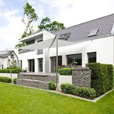 architektur dã sseldorf 190 best wohnen images on backyard ideas facades and