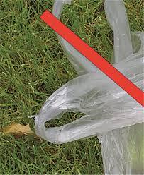 Kreisverwaltung Bad Ems Kein Plastik In Die Biotonne