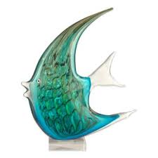 tiffany home decor buy dale tiffany home decor from bed bath beyond