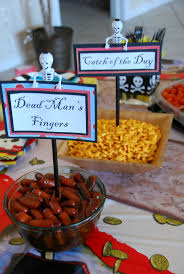 73 best shiver me timbers pirate party images on pinterest