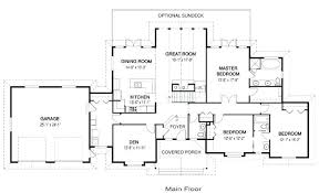 custom home floor plans custom design floor plans custom home floor plans az ipbworks