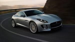 jaguar car wallpaper 2015 jaguar f type 18 car background carwallpapersfordesktop org