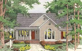 open floor plan 6293v architectural designs house plans