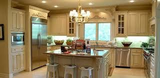 second hand kitchen island kitchen kitchen island with bench seating beautiful kitchen