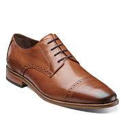 men u0027s shoes designer u0026 stylish belk